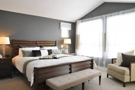 top five interior paint products for 2012 warline painting