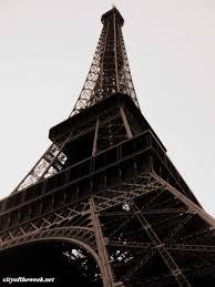 beautiful inspirational motivational paris by audrey tripoto