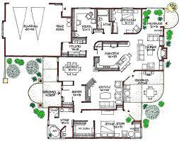 green home plans eco house plans stunning idea home design ideas