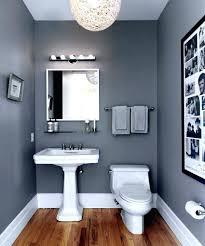 bathroom colors for small bathrooms bathroom color ideas for small bathrooms small bathroom colors small