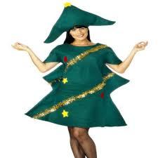 christmas tree costume christmas tree costume athlone jokeshop and costume hire