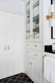 bathroom built in storage ideas store more in your bathroom with these smart storage ideas storage