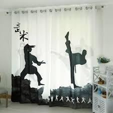 Childrens Nursery Curtains by Nursery Curtains Promotion Shop For Promotional Nursery Curtains