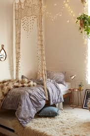 bedroom bohemian bedrooms bohemian decor bed designer space