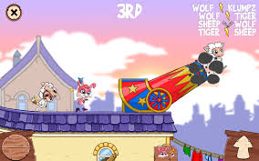 Fun Wallpaper by Fun Run 2 Multiplayer Race Android Apps On Google Play