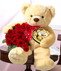bears delivery teddy bears delivery china send teddy bears bouquet to china