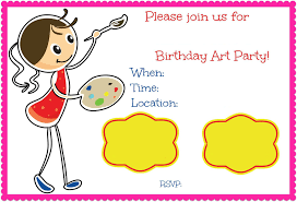 Birthday Invitation Card Download Birthday Invite Samples Free Birthday Invite Template Download