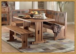 pleasant design small kitchen table set delightful decoration