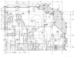 encore premier properties inc penthouse floor plan