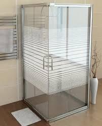box doccia cristallo 80x80 confronta prezzi e offerte box doccia 80x80 cristallo serigrafato
