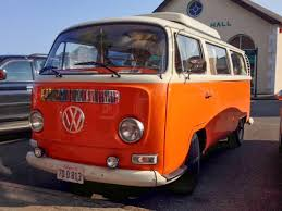 volkswagen van hippie for sale volkswagen is updating its iconic bus but you can u0027t buy one in