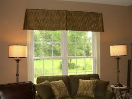 livingroom valances decoration window valances for living room splendid ideas