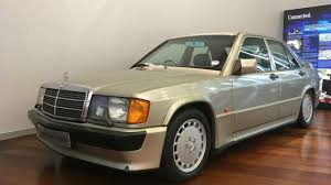 mercedes brooklands quality mercedes s car collection motoring