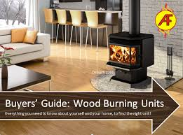 wood for wood burning buyers guide wood burning units atlantic fireplaces