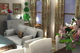 artificial living room plants u2013 living room design inspirations