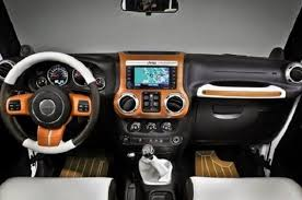 Jeep Wrangler Sport S Interior 2017 Jeep Wrangler Sport News Reviews Msrp Ratings With