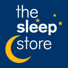 The Duvet Store Coupon Code The Sleep Store Australia Coupons Goodshop