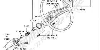 msd 6al wiring diagram chevy msd 6al rev new ignition kwikpik me
