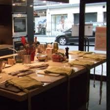 cours de cuisine neuilly sur seine initiation gourmande atelier enfant hauts de seine 92