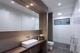spots im badezimmer led spots badezimmer berlin küche ideen