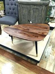 home goods coffee tables home goods coffee tables coffee tables awesome coffee table sets