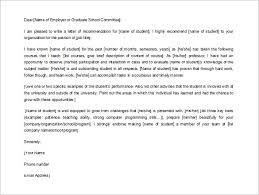 free recommendation letter sample for a job huanyii com