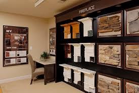 home builder design entrancing decor home builder design of