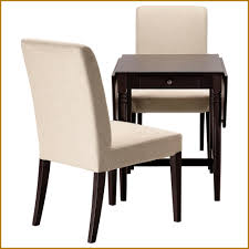 Ikea Dining Chairs Covers Dining Chair Covers Ikea Fresh Chairs Astonishing Ikea Chairs
