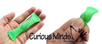 mini fidget bundle fidget set for students adults and