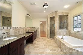 travertine bathroom ideas cheap bathroom tiles bullnose travertine tile travertine wall