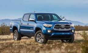 toyota tacoma trim packages 2016 toyota tacoma from brent brown toyota