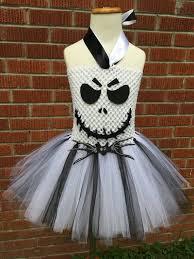 best 25 skellington costume ideas on best
