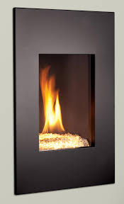 gas fireplace pilot light too big fireplace design and ideas
