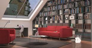 bibliothek wohnzimmer bibliotheken nach maß fürs wohnzimmer planen deinschrank de