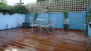decking ideas for gardens marvelous decking designs for small gardens painting interior
