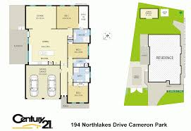 3 bedroom houses for sale in cameron park nsw 2285