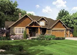 best craftsman house plans modern craftsman house plans best of modern craftsman ranch house