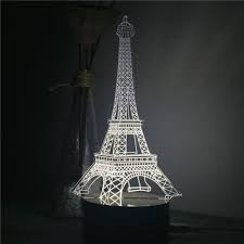 online get cheap cool mood lamp aliexpress com alibaba group