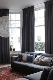 106 best house windows images on pinterest curtains window