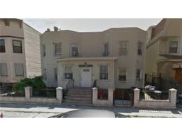 multifamily house 716 avenue c brooklyn new york 11218 multi family home for sales