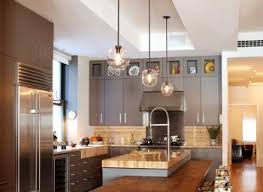 bar height kitchen island bar height kitchen island kitchen contemporary with breakfast bar