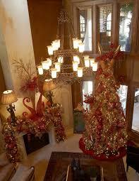 best black friday christmas decorations deals my home decor latest home decorating ideas interior design