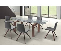Wayfair Dining Table by Davy Extendable Dining Table