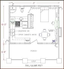 small space floor plans small and simple house plans best 25 simple floor plans ideas on
