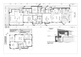 new home floor plans fix your floor plan archives design by amelia