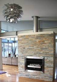 stone wall fireplace unlock stone cladding fireplace 6 about remodel modern house with