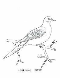 holy spirit pentecost coloring pages kidzcolorings com jesus dove