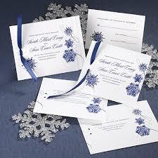 winter themed wedding invitations stylish winter themed wedding invitations selection on luxury