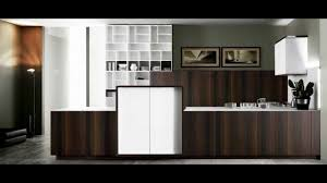 the kitchen collection cesar kitchen collection