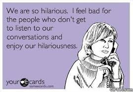 Your Ecards Meme - funny yourecards 2015 meme collection